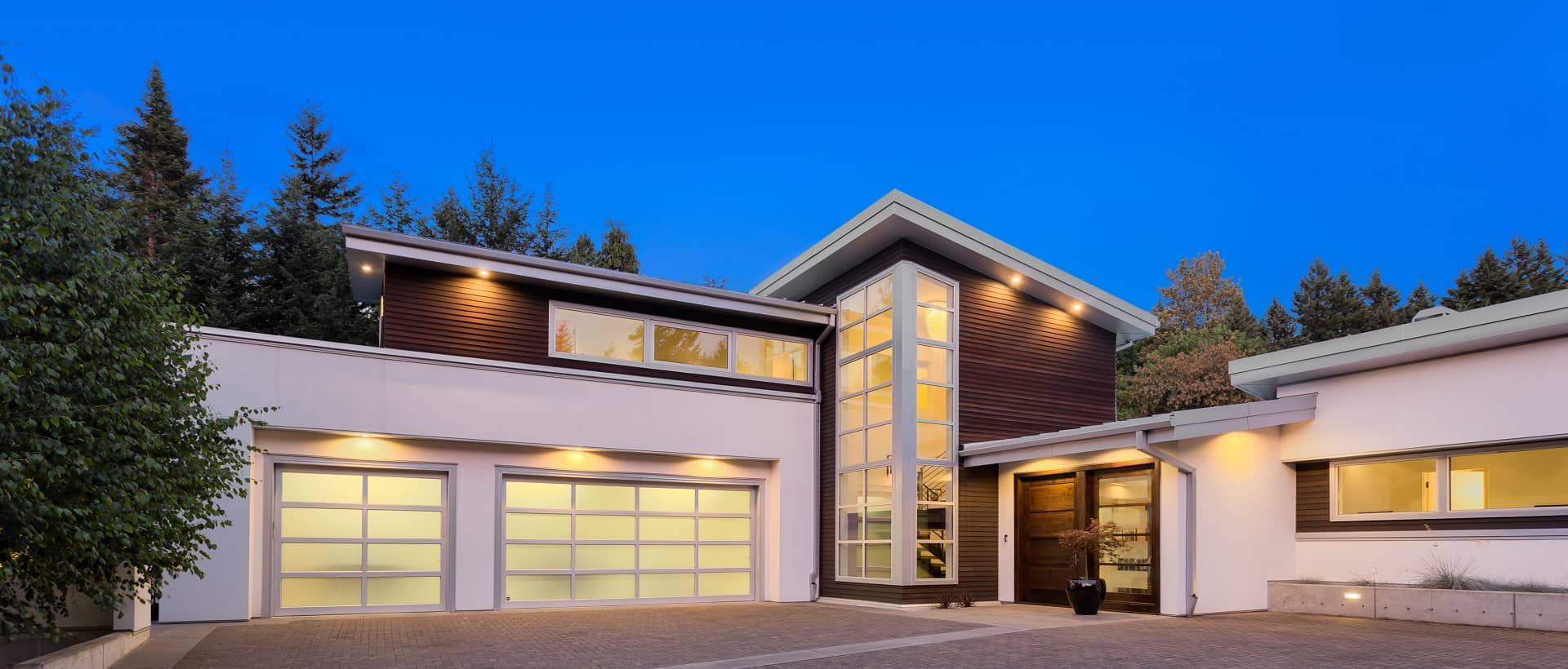 Garage Door Bent Panel Repair Mtm Garage Door Repair Services